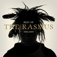 Best of The Rasmus 2001-2009