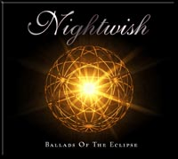Ballads To The Eclipse