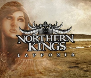 "Northern Kings ""Lapponia"""
